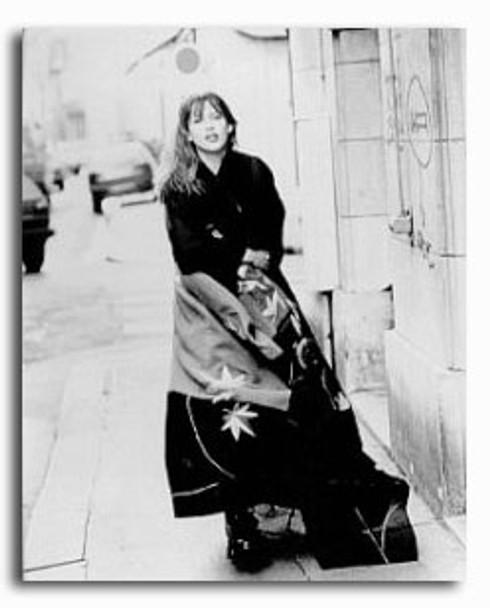 (SS2173925) Sophie Marceau  Lost & Found Movie Photo