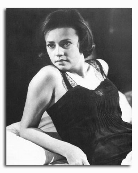 (SS2174055) Jeanne Moreau Movie Photo