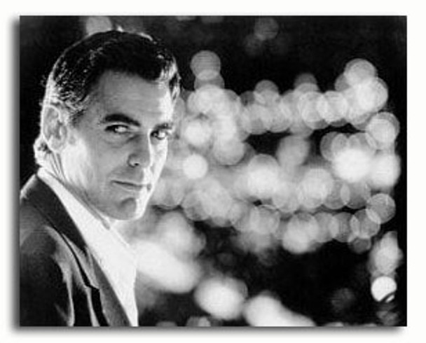 (SS2174653) George Clooney  Out of Sight Movie Photo