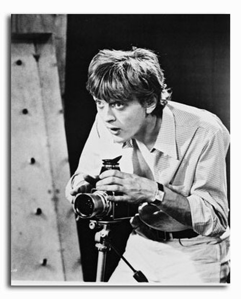 (SS2175082) David Hemmings  Blowup Movie Photo