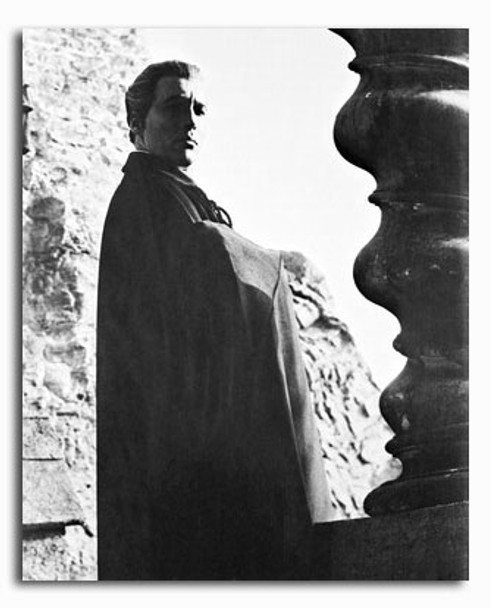 (SS2175212) Christopher Lee  Dracula: Prince of Darkness Movie Photo