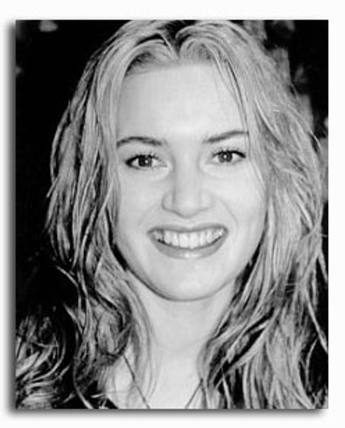 (SS2175680) Kate Winslet Movie Photo