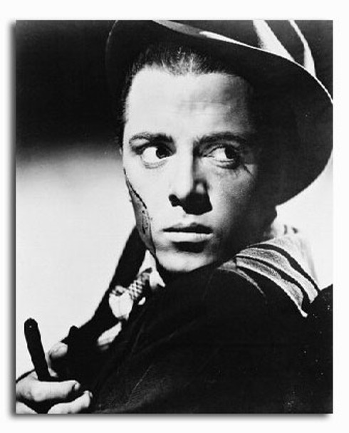 (SS2175719) Richard Attenborough  Brighton Rock Movie Photo