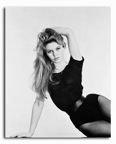 (SS2175732) Brigitte Bardot Movie Photo