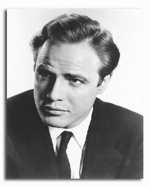 (SS2175797) Marlon Brando Movie Photo