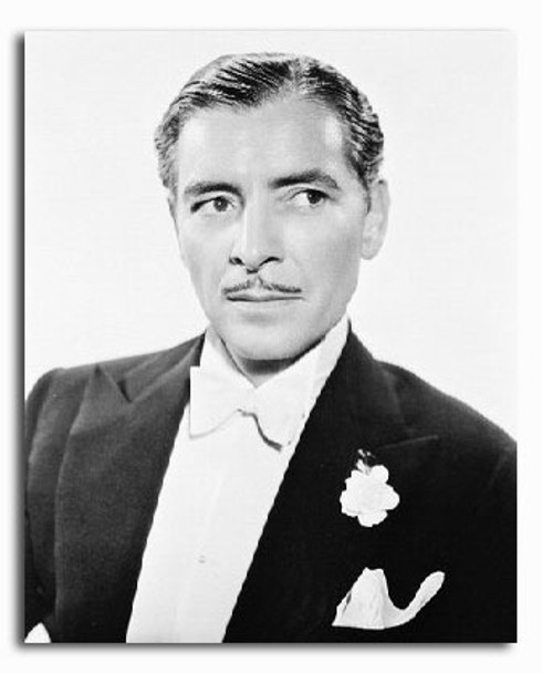 (SS2175875) Ronald Colman Movie Photo