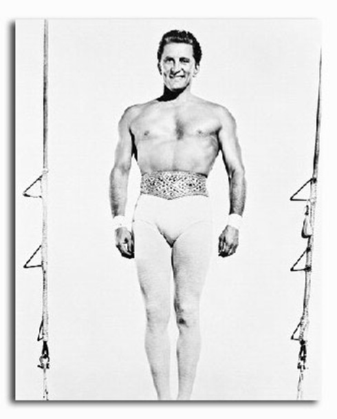 (SS2176005) Kirk Douglas Movie Photo