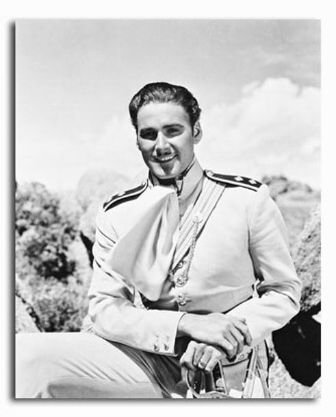 (SS2176031) Errol Flynn Movie Photo