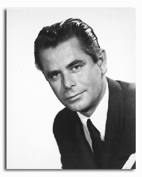 (SS2176057) Glenn Ford Movie Photo