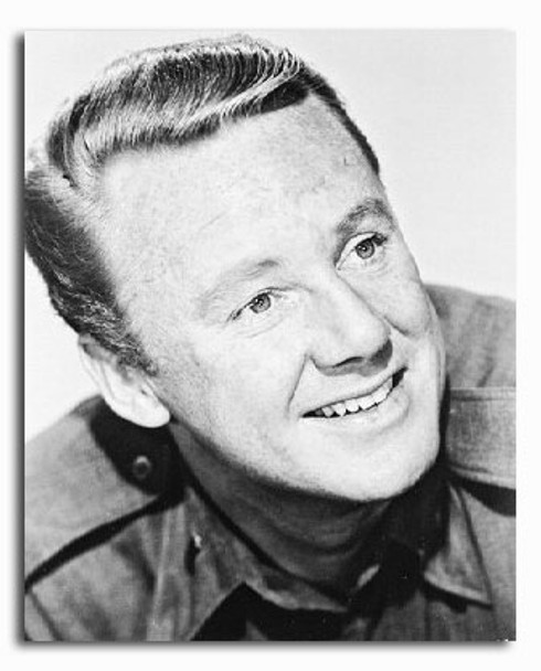 (SS2176278) Van Johnson Movie Photo