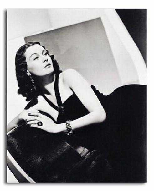 (SS2176330) Vivien Leigh Movie Photo