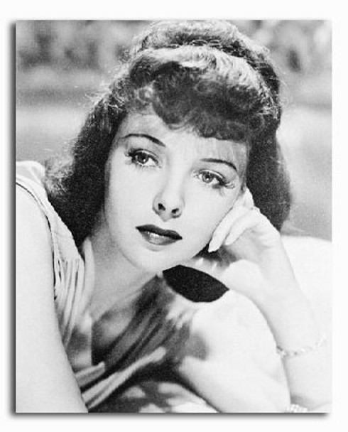 (SS2176408) Ida Lupino Movie Photo