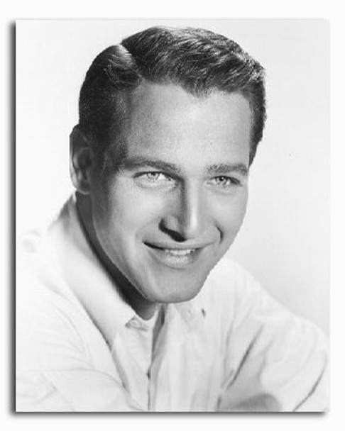 (SS2176525) Paul Newman Movie Photo