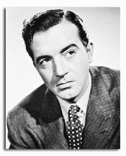 (SS2176590) John Payne Movie Photo