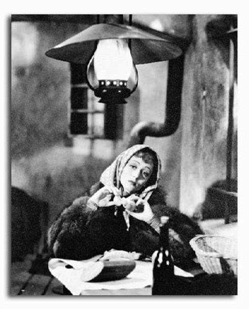 (SS2176655) Luise Rainer Movie Photo