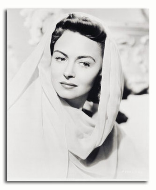 (SS2176668) Donna Reed Movie Photo