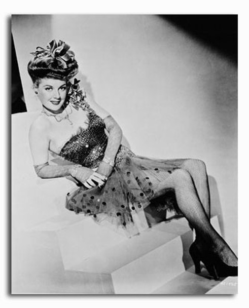 (SS2176772) Ann Sheridan Movie Photo