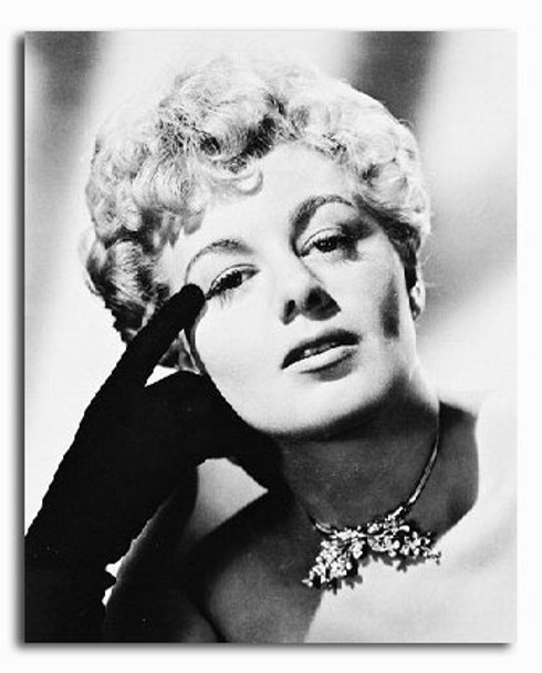 (SS2176967) Shelley Winters Movie Photo