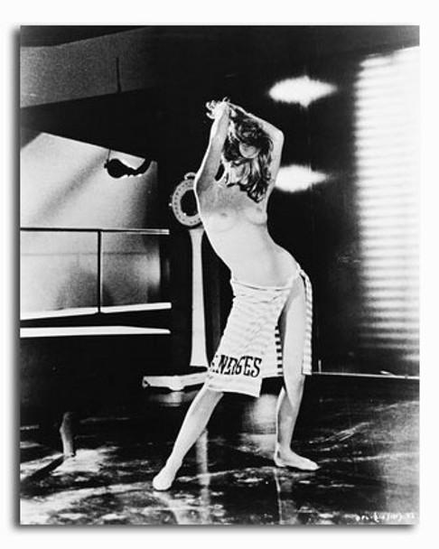 (SS2177058) Brigitte Bardot Movie Photo