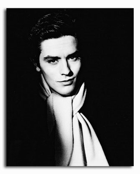 (SS2177331) Alain Delon Movie Photo
