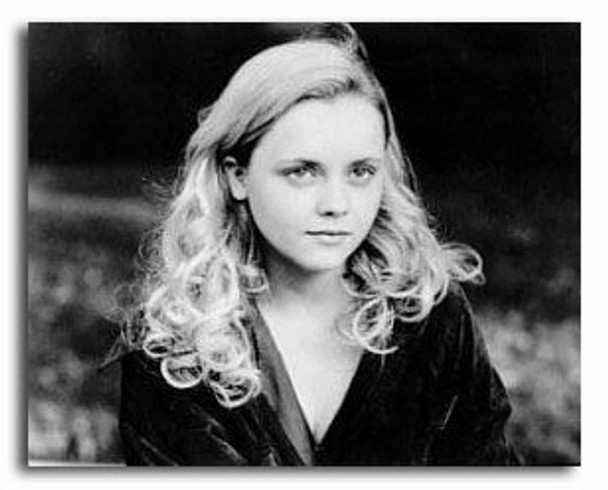 (SS2177916) Christina Ricci Movie Photo