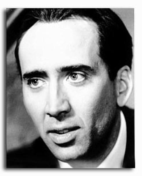 (SS2179658) Nicolas Cage Movie Photo