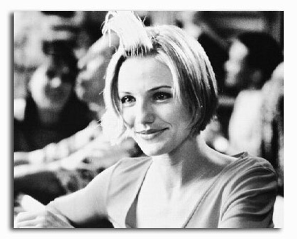 (SS2179840) Cameron Diaz Movie Photo