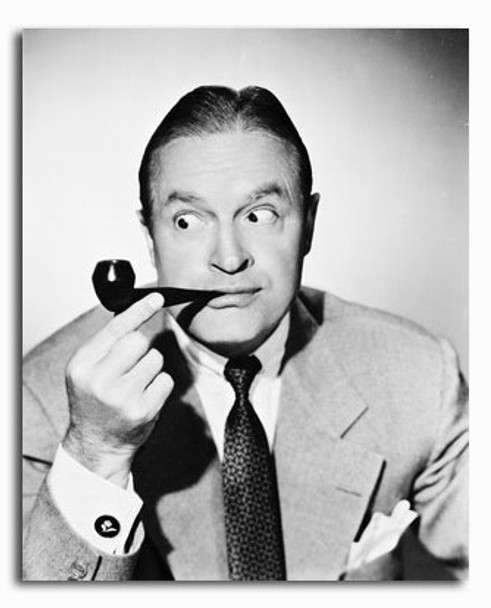 (SS2180074) Bob Hope Music Photo