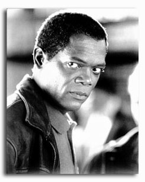 (SS2180113) Samuel L. Jackson Movie Photo