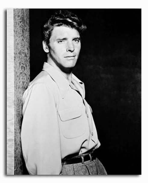(SS2180217) Burt Lancaster Movie Photo