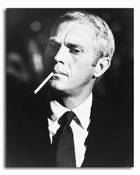 (SS2180295) Steve McQueen  The Thomas Crown Affair Movie Photo