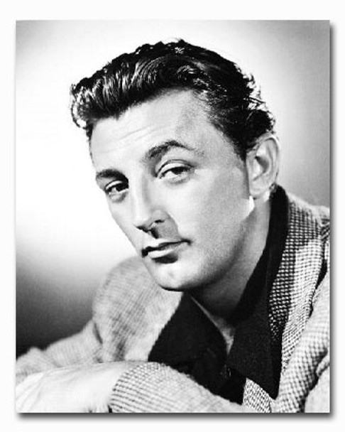 (SS2180334) Robert Mitchum Movie Photo