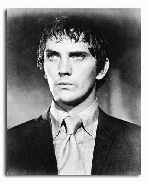 (SS2180620) Terence Stamp  The Collector Movie Photo