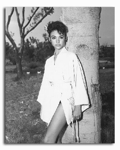 (SS2180880) Rita Moreno Movie Photo