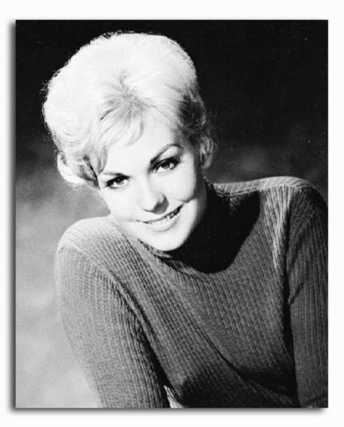 (SS2180919) Kim Novak Movie Photo