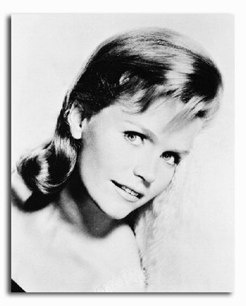 (SS2180984) Lee Remick Movie Photo