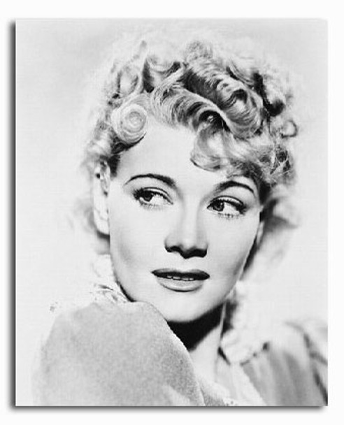 (SS2181075) Penny Singleton Movie Photo