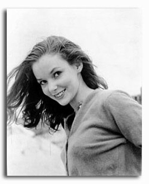 (SS2181127) Susan Strasberg Movie Photo