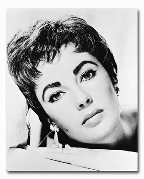 (SS2181140) Elizabeth Taylor Movie Photo