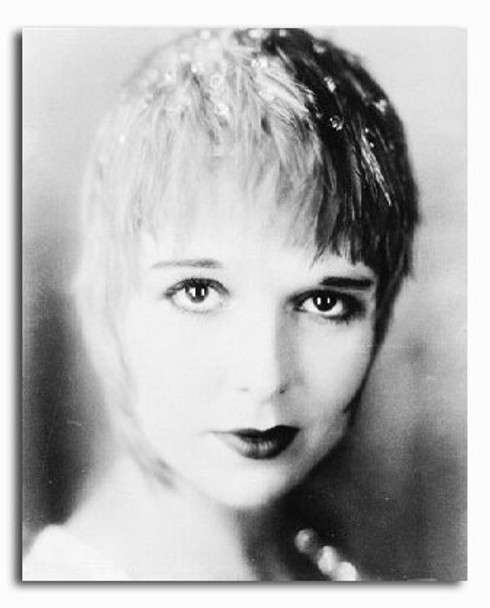 (SS2181387) Louise Brooks Movie Photo