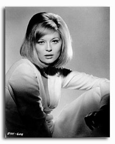 (SS2181595) Faye Dunaway Movie Photo