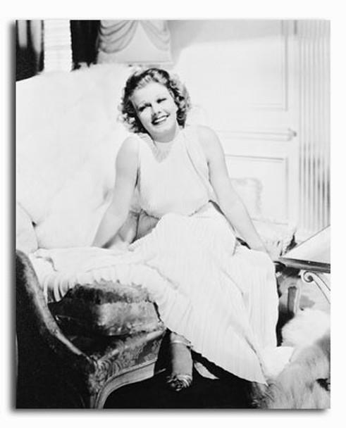 (SS2181777) Jean Harlow Movie Photo