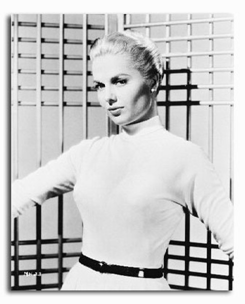 (SS2181894) Martha Hyer Movie Photo
