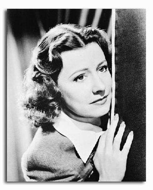 (SS2182297) Irene Dunne Movie Photo
