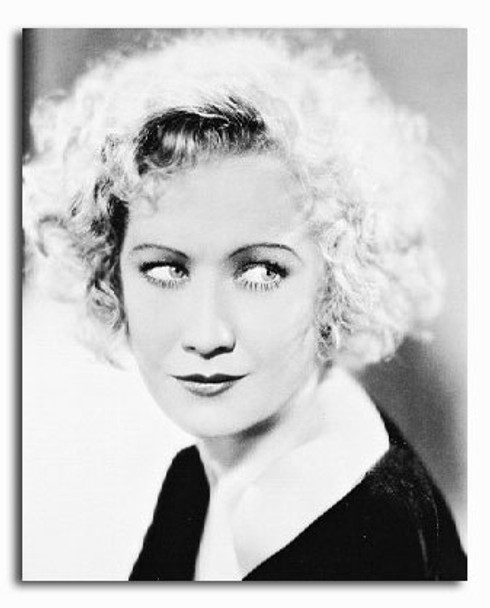 (SS2182570) Miriam Hopkins Movie Photo