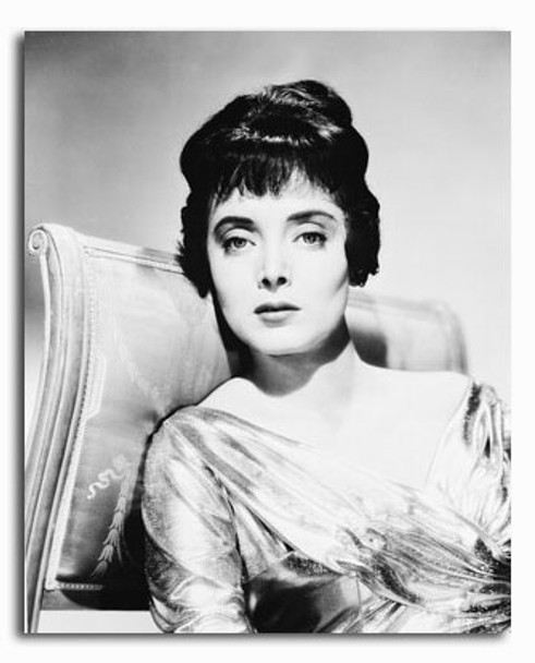 (SS2182596) Carolyn Jones Movie Photo