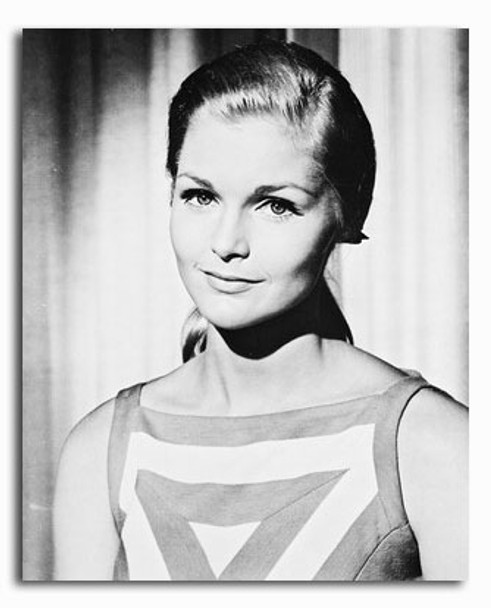 (SS2182778) Carol Lynley Movie Photo