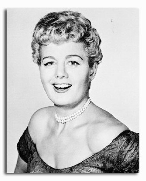 (SS2183207) Shelley Winters Movie Photo
