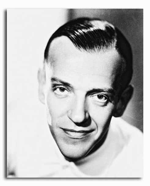 (SS2183350) Fred Astaire Music Photo
