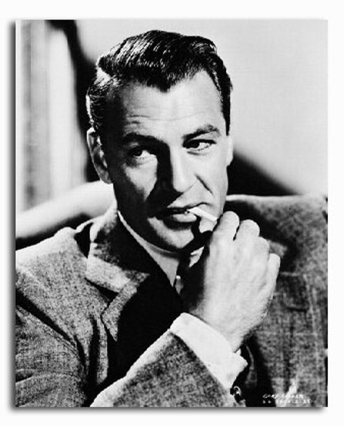(SS2183467) Gary Cooper Movie Photo